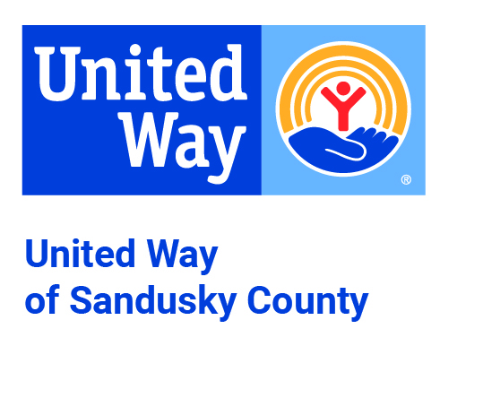 United Way of Sandusky County